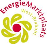 logo Energiemarktplaats